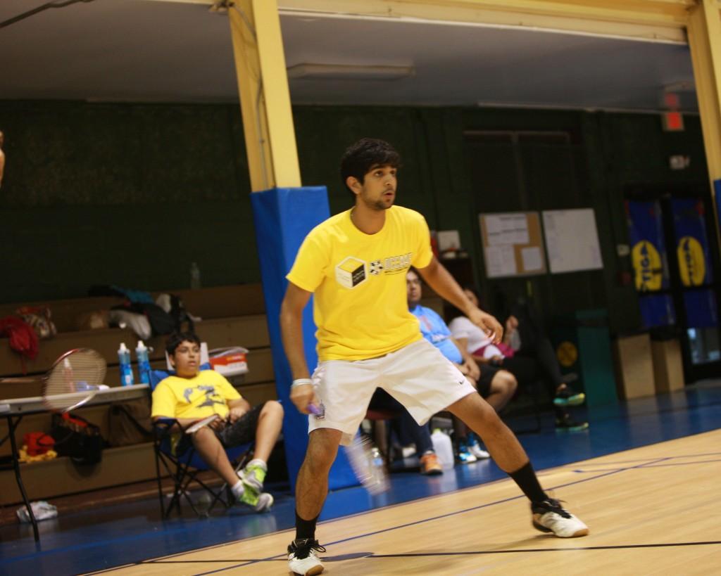 badminton final part1_Page_04