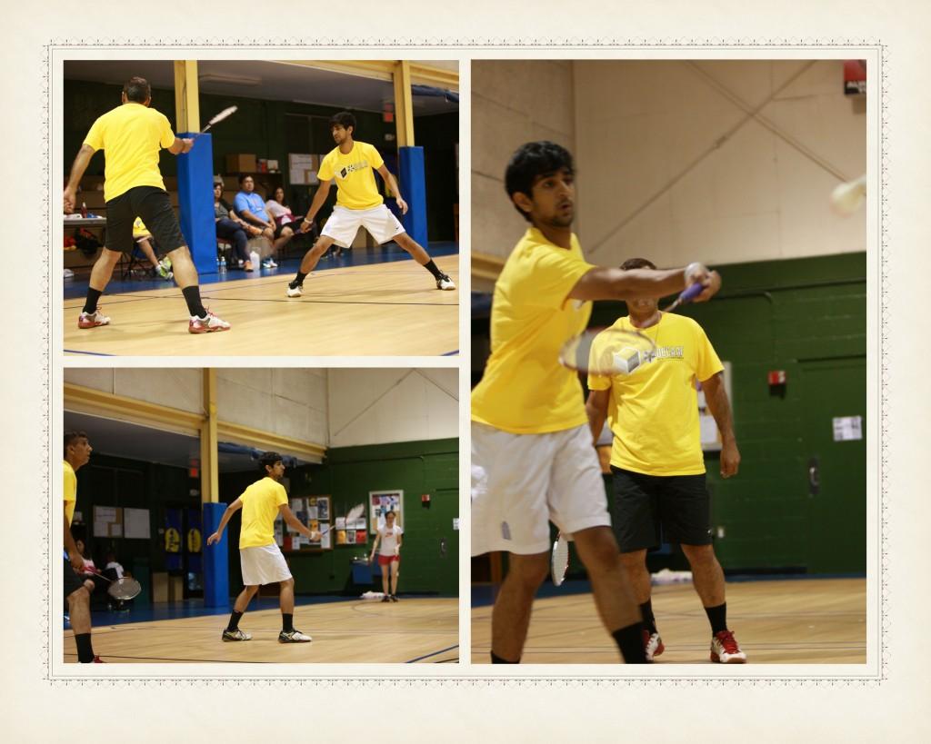 badminton final part1_Page_06