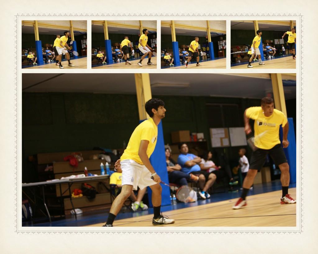 badminton final part1_Page_12