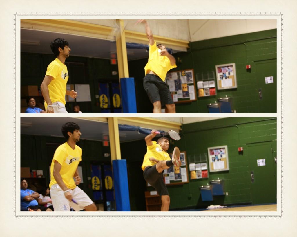 badminton final part1_Page_14