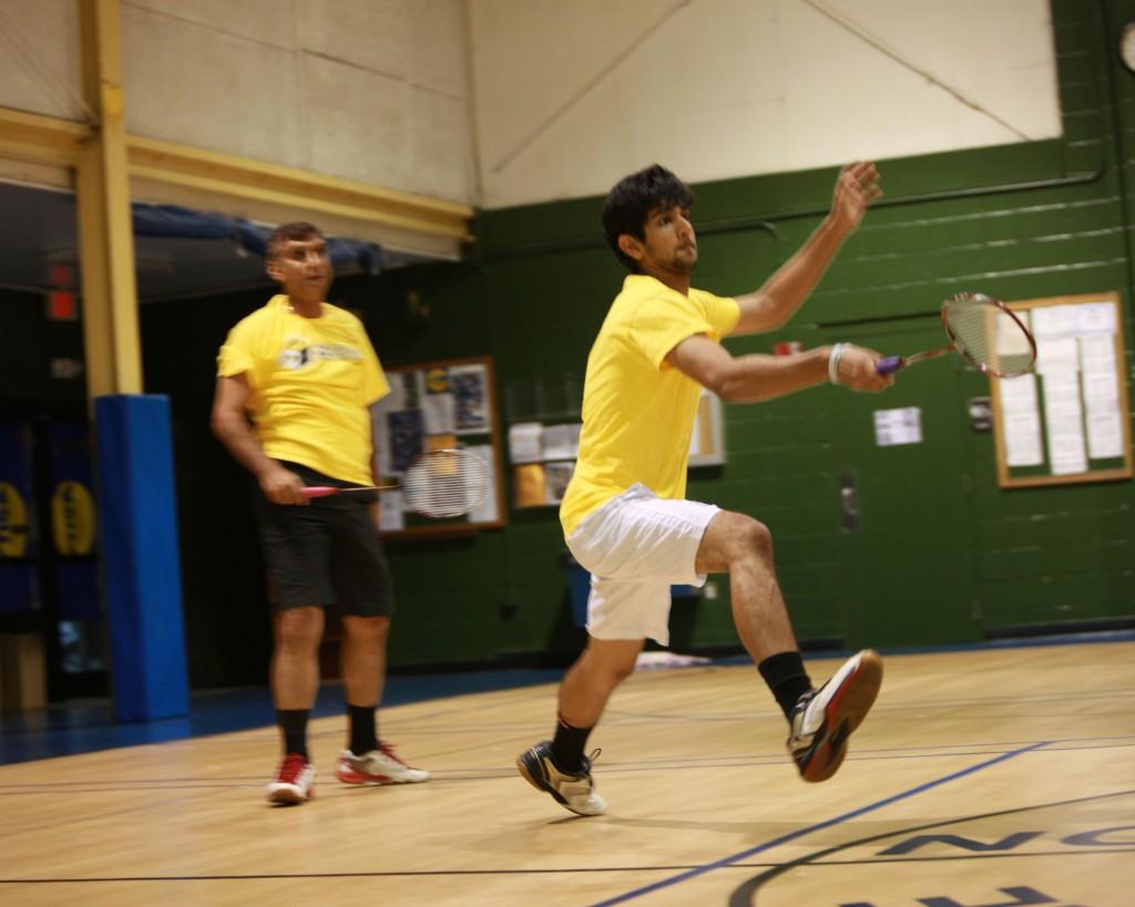 badminton final part1_Page_16
