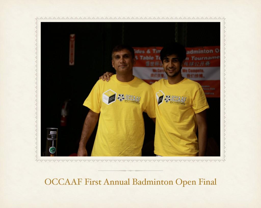 badminton final part1_Page_18_Page_01