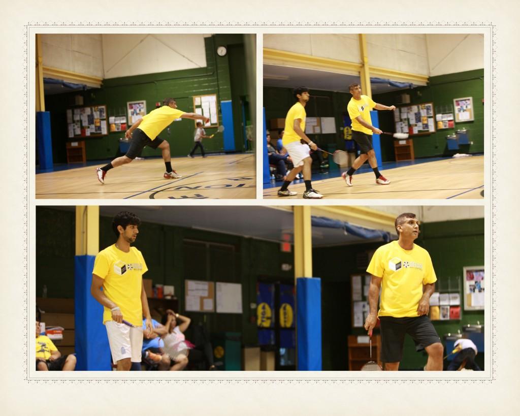 badminton final part1_Page_20