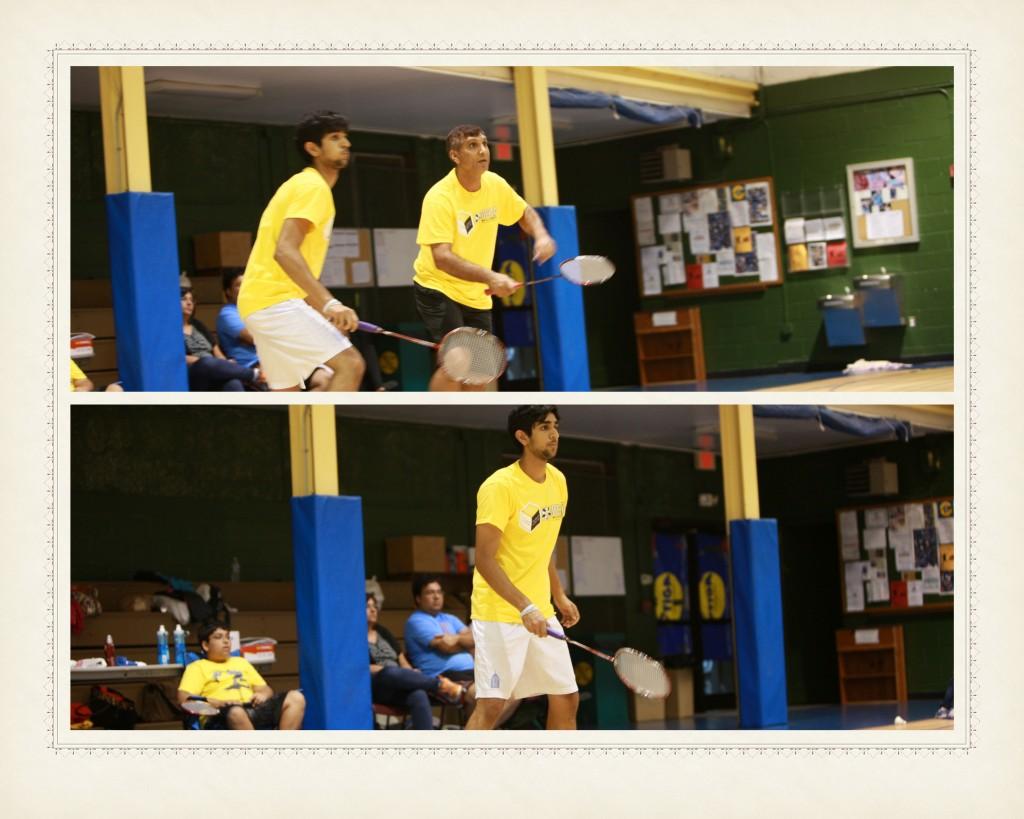 badminton final part1_Page_22