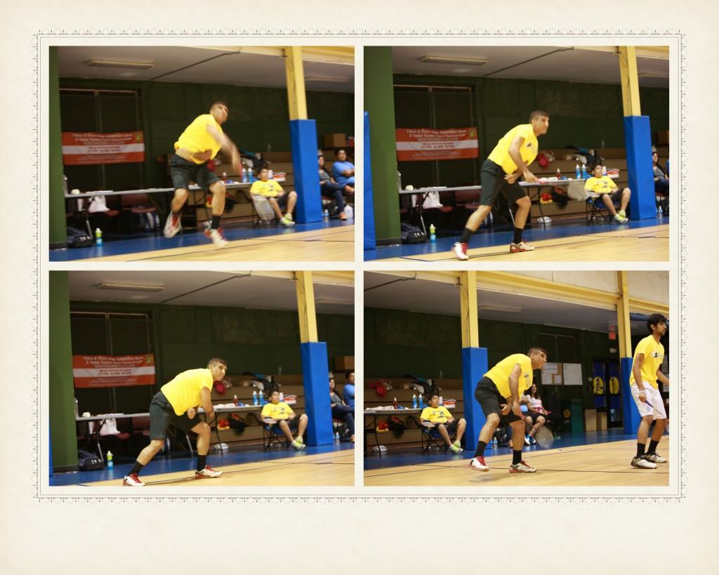 badminton final part1_Page_32