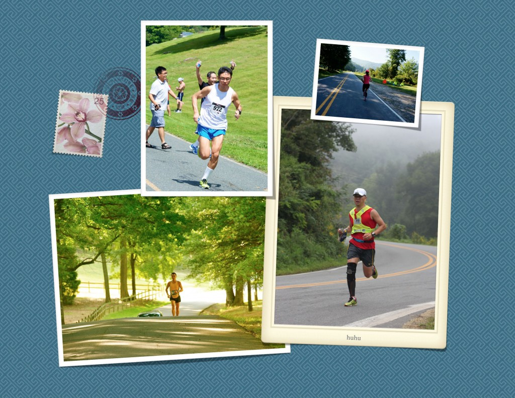 running club_Page_12